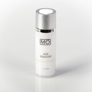 MÖ Cosmeceutical, Age Remover Serum