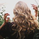 Hair Luxious