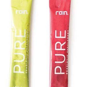 Rain Pure Biotic