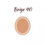 Age-Defying Teint Satine Make-up krem for voksen hud